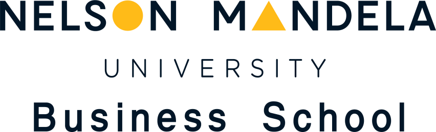 Nelson Mandela University Business School