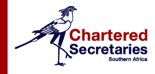 Chartered Secretaries Southern Africa