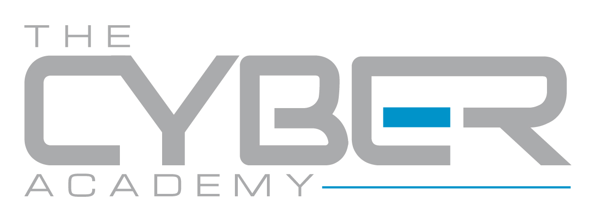 The Cyber Academy