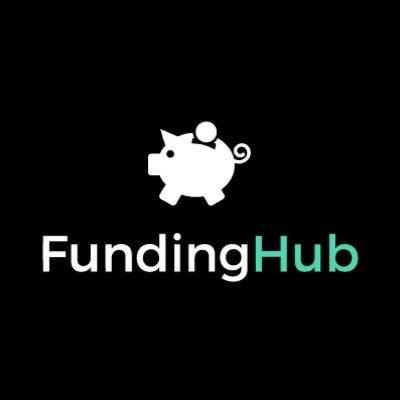 FundingHub