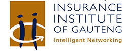 Insurance Institute of Gauteng