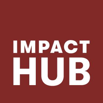 Impact Hub Johannesburg