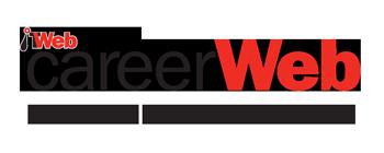 ITWeb CareerWeb