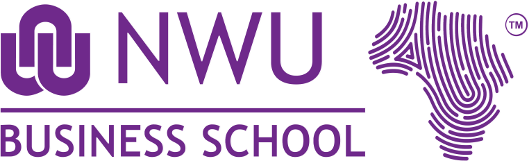 NWU Business School