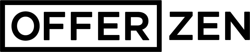 OfferZen