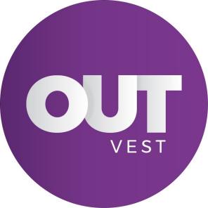 OUTvest