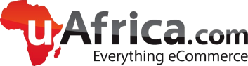 uAfrica.com