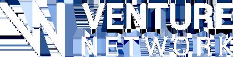 Venture Network