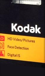 kodak leadership issues Cioreview magazine names kodak alaris to 20 most promising enterprise information management solution providers 2017.