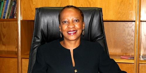 Mba Co Za Unisa Sbl Welcomes New Executive Director