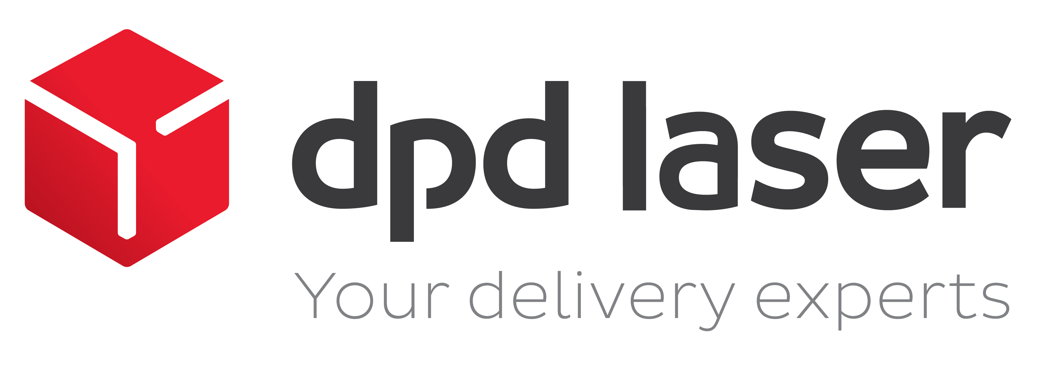 DPD Laser