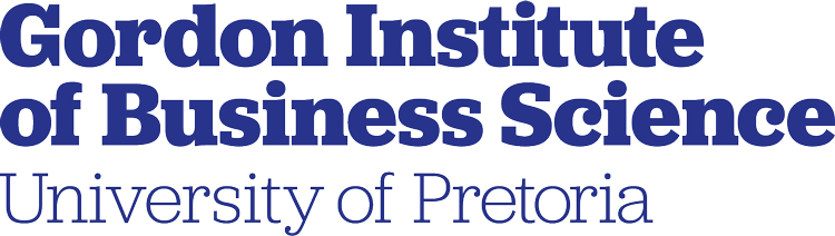 Gordon Institute of Business Science
