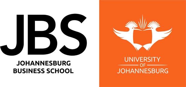 Johannesburg Business School