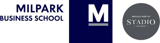 Milpark Business School