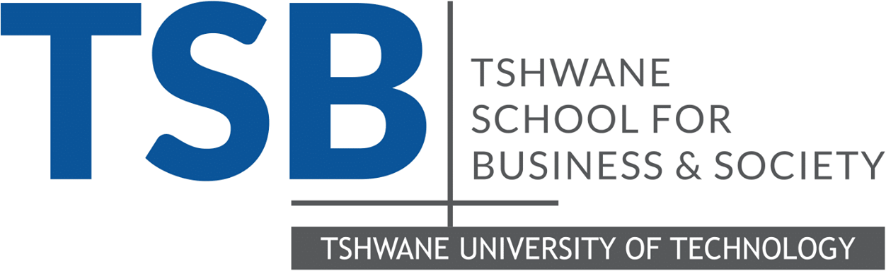 Tshwane School for Business and Society