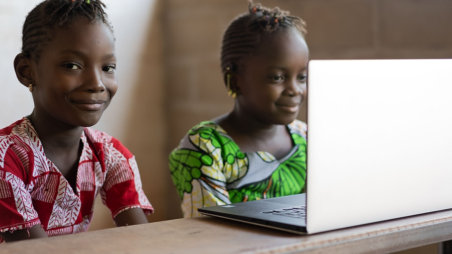 The promises and perils of Africa's digital revolution