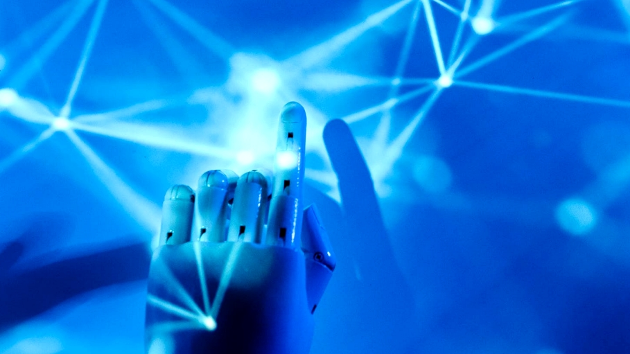 The role of artificial intelligence in digital commerce