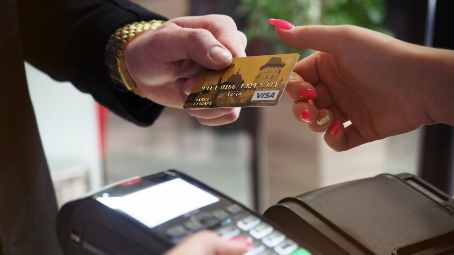 A prediction for SA's payments landscape