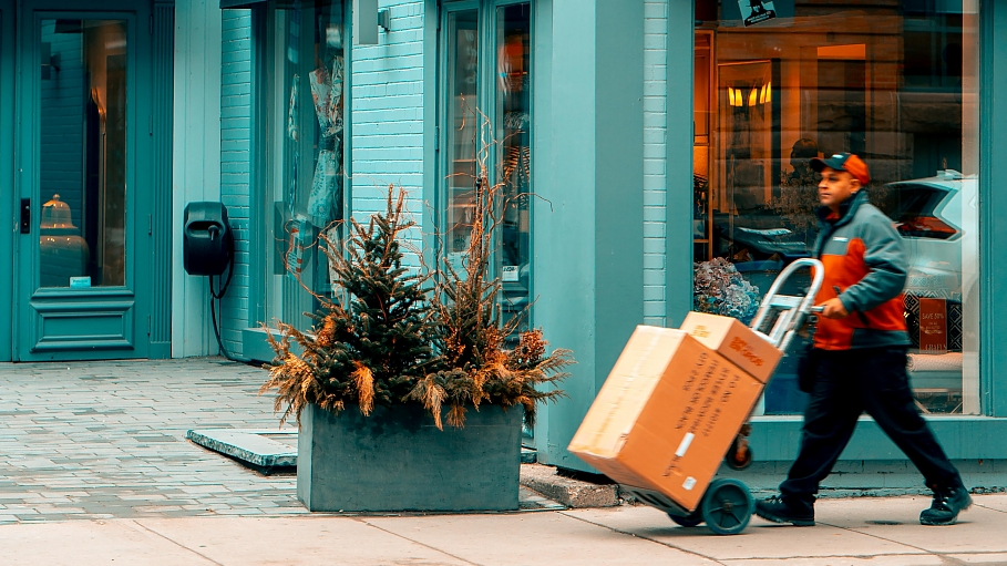 The omnichannel dilemma: how retailers can get it right