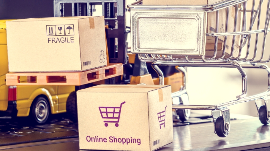 5 tips for optimising your ecommerce returns policy