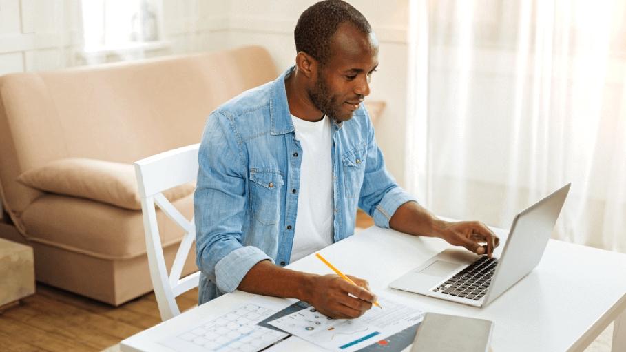 5 home business ideas