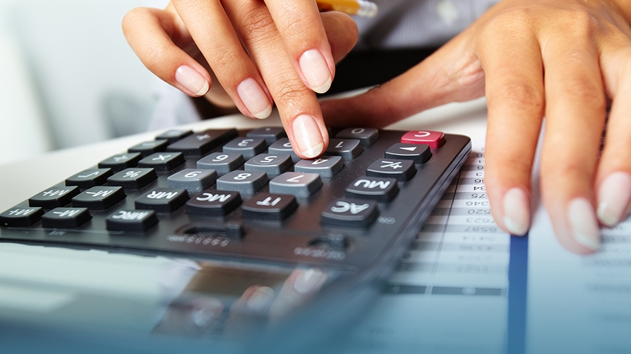Practical cost-saving tips for your business