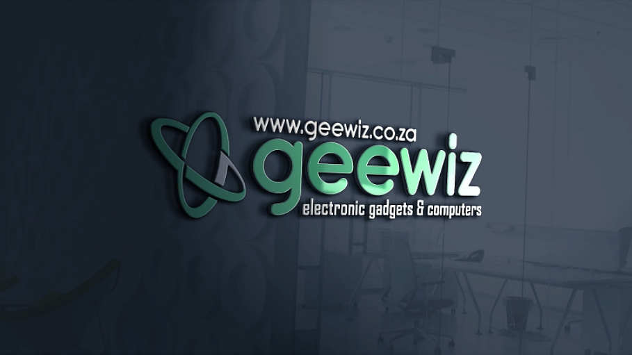 How Geewiz is differentiating through niche products and CX
