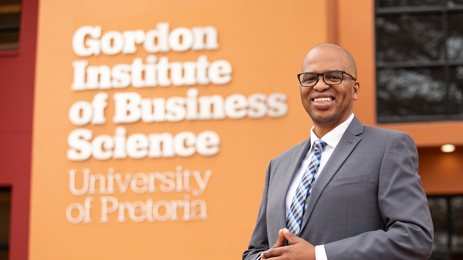 GIBS MBA ranks at 12 in CEO Magazine Global MBA Rankings