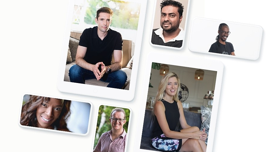 eCommerce Virtual Summit gives entrepreneurs a boost