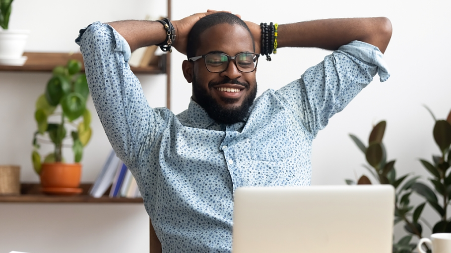 How to apply for business funding in South Africa