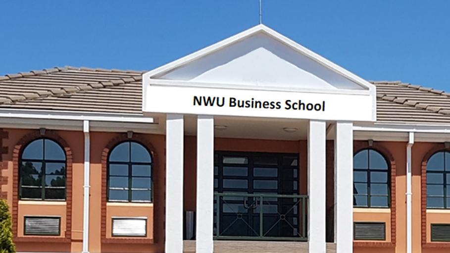 New members of NWU Business School Advisory Board
