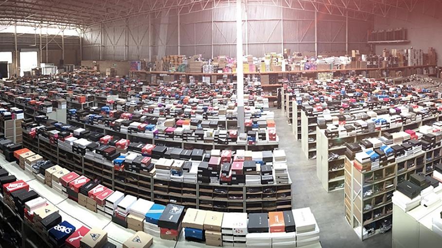 Parcelninja outlines plans to digitise Africa's merchants