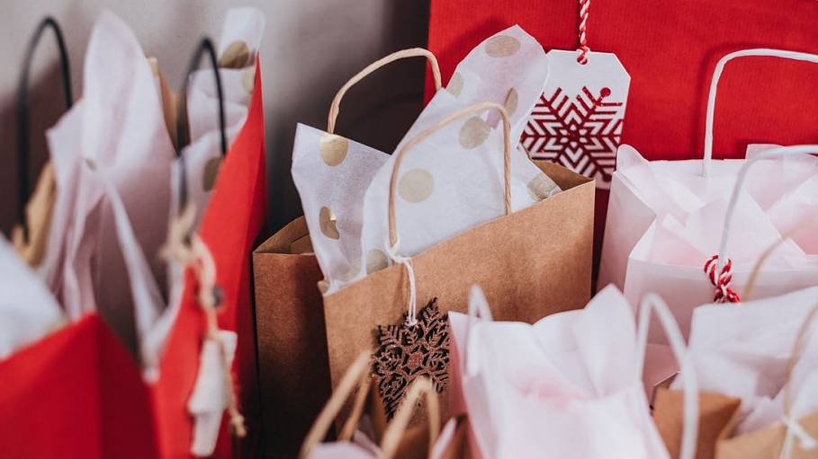6 tips for your Black Friday planning