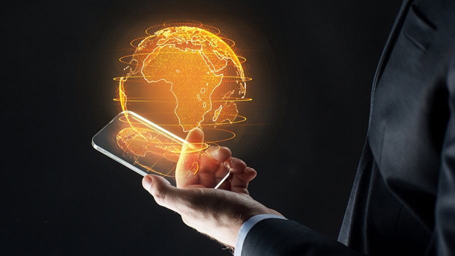 Digital wallets give rise to African 'super apps'