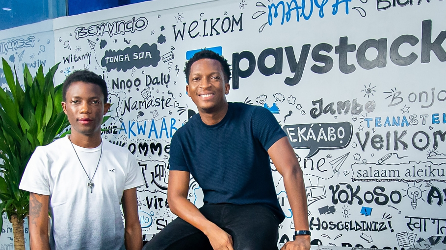 Paystack expands to SA seven months after Stripe acquisition