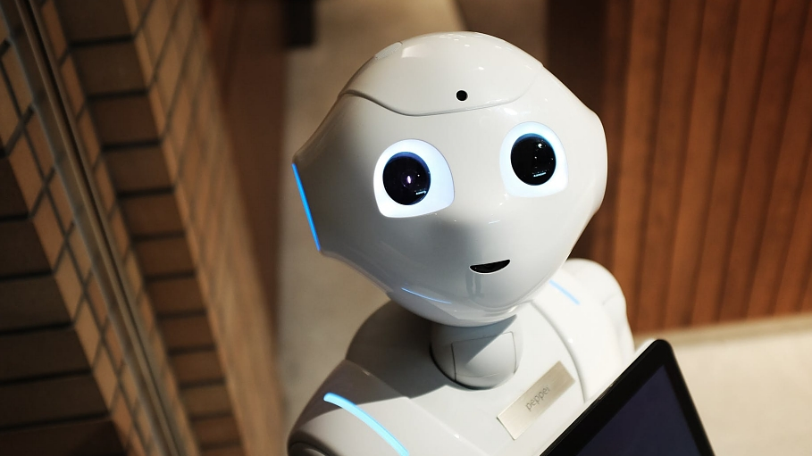 Is your chatbot POPIA compliant?
