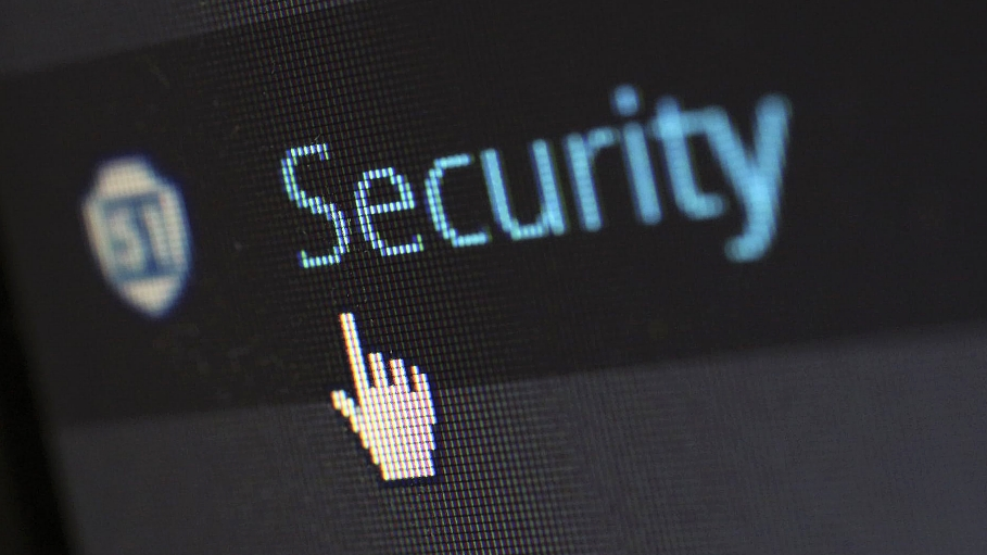 What you need to know about securing your ecommerce site