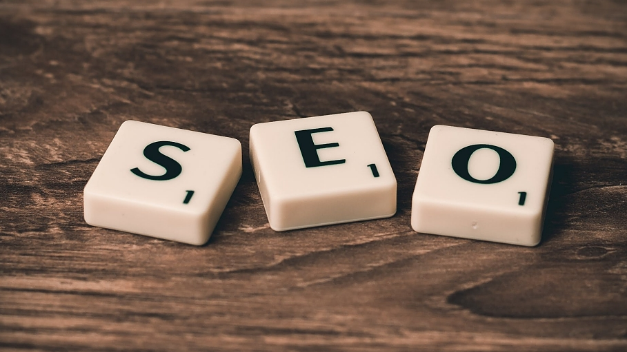 How customer reviews can help your SEO