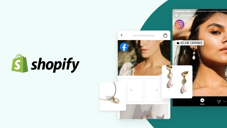 Shopify and the alternative path to entrepreneurial growth