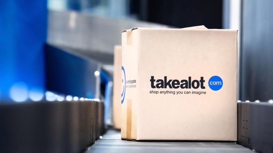 Naspers results reveal massive SA ecommerce boom