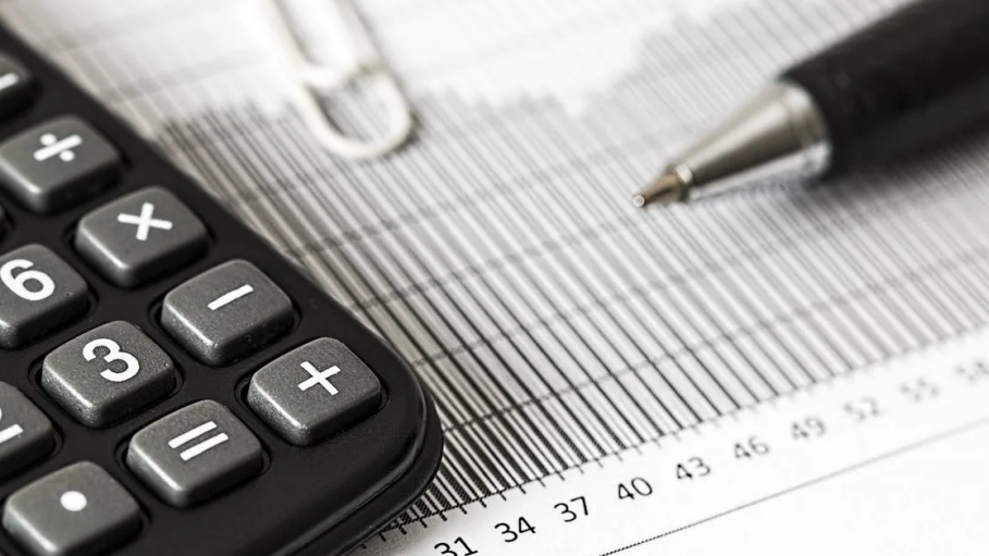 5 simple tax tips that save business owners money and time