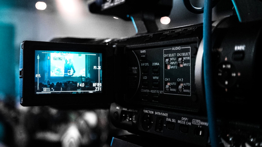 The new ecommerce trend: livestreaming