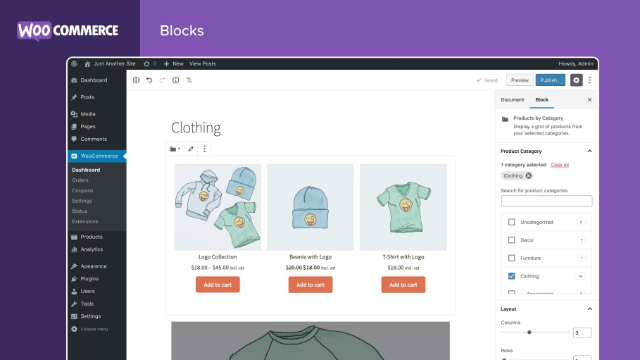 How to integrate PayFast with WooCommerce